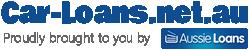 Car Loans – Brisbane, Melbourne, Sydney, Gold Coast